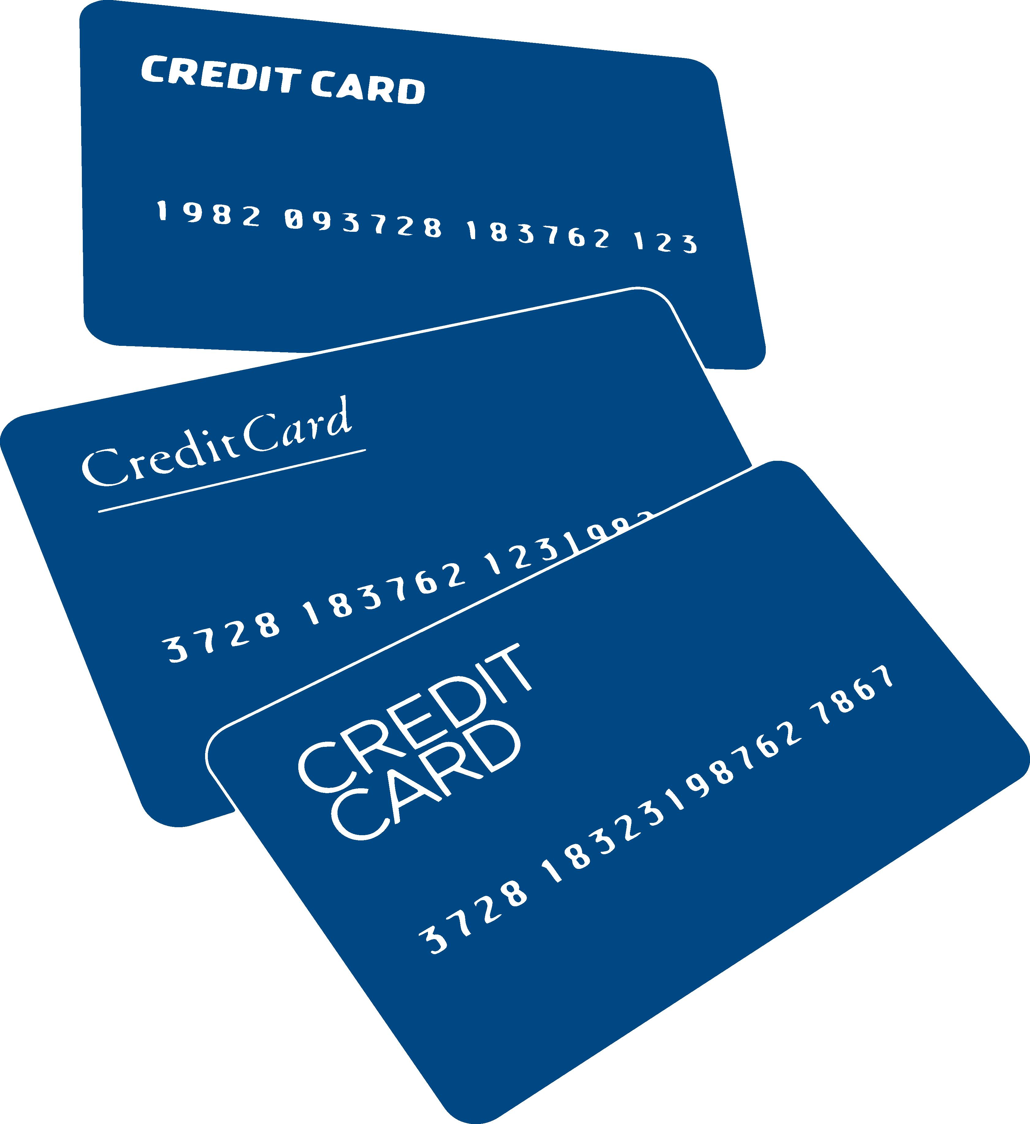 Money & Debt