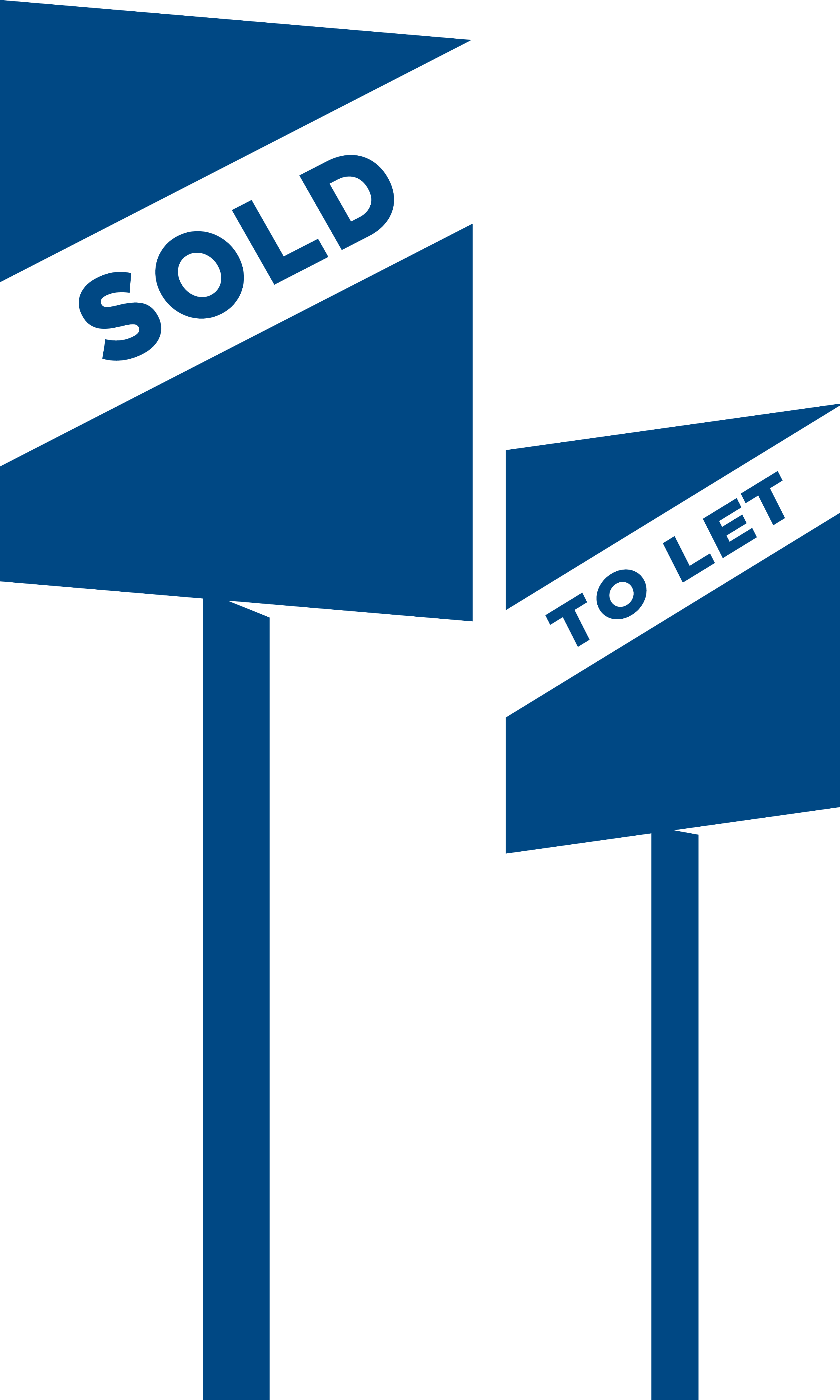 Housing & Homelessness