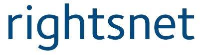 rightsnet_logo