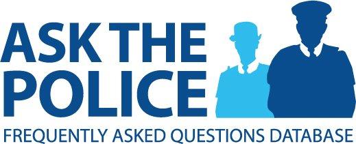 AskthePolice