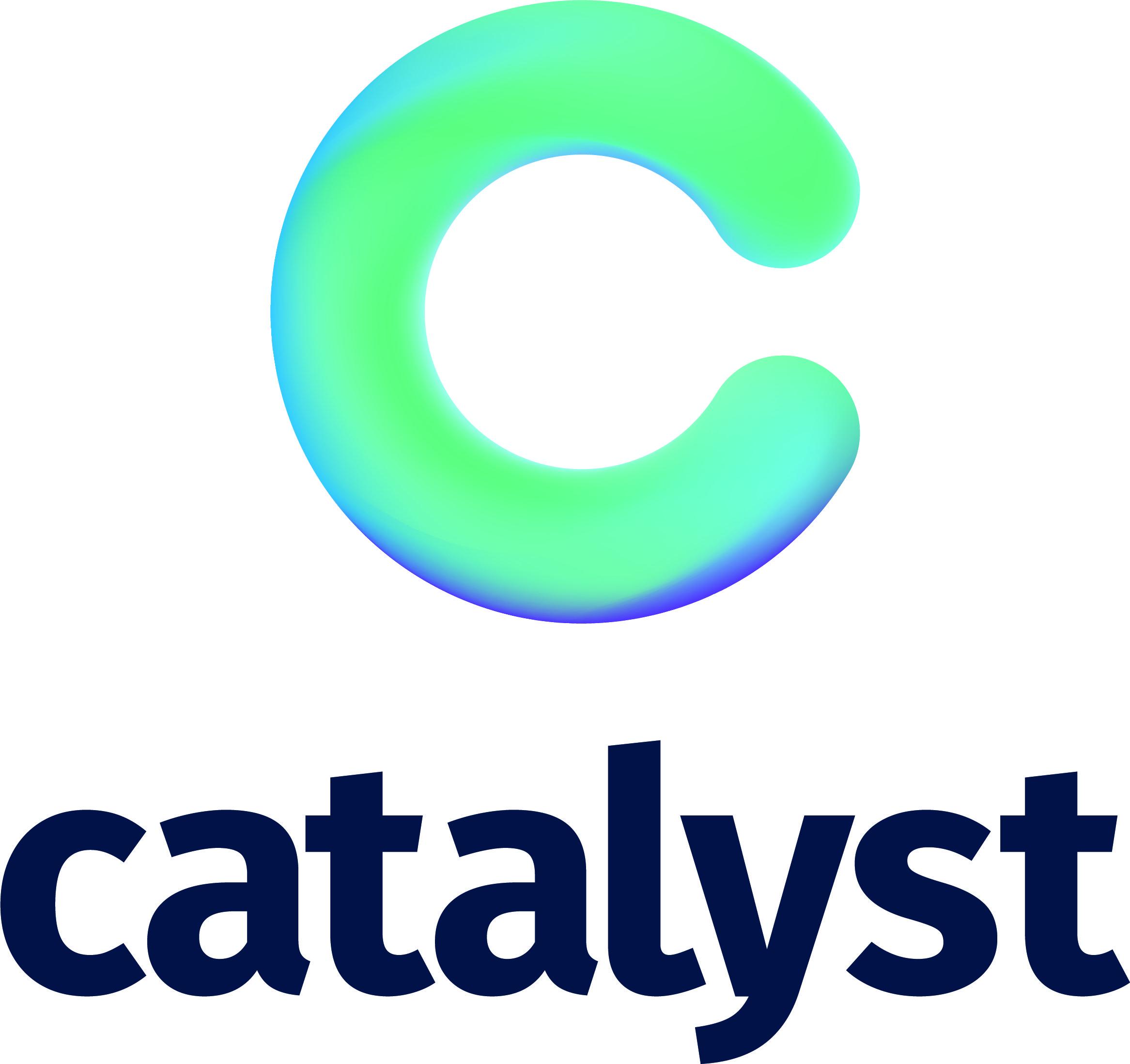 Catalyst logo jpeg_CMYK_high resolution