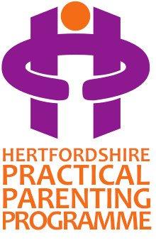 HPPP Logo-1