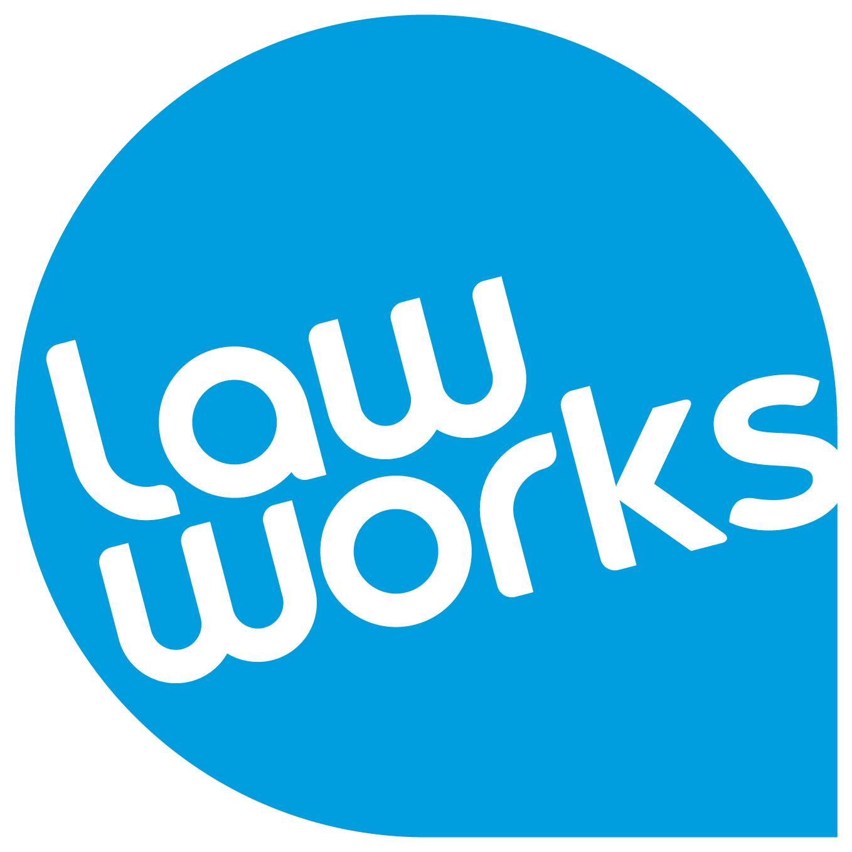 LawWorks_Masterlogo_RGB