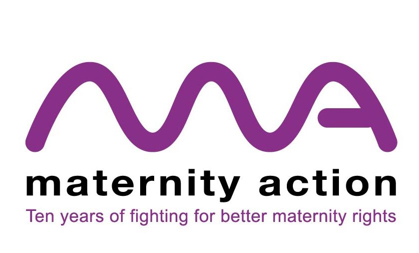 Maternity Action ma-logo_10-years-medium