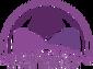 NEWherts_rape_crisis_logo