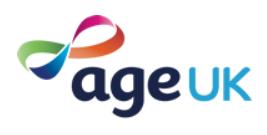 ageuk-logo