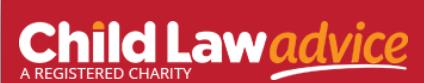 child law advice1
