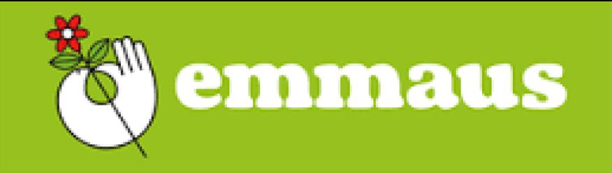 emmaus-uk-logo