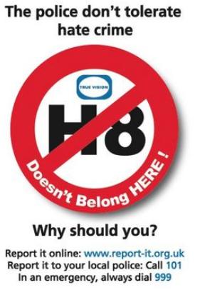 h8crime-org