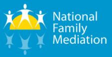 national family mediation V1