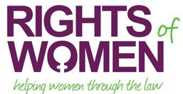 rights of women