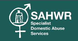 sahwr-logo_2019