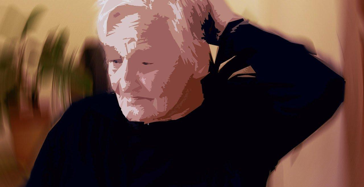 Dementia & Alzheimer's