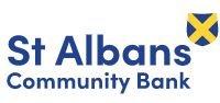 St Albans Community Bank